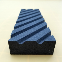 цена на 320# Correction Stone repair stone sharpener whetstone plate sharpener whetstone coarse grinding for knife dropshipping kitchen