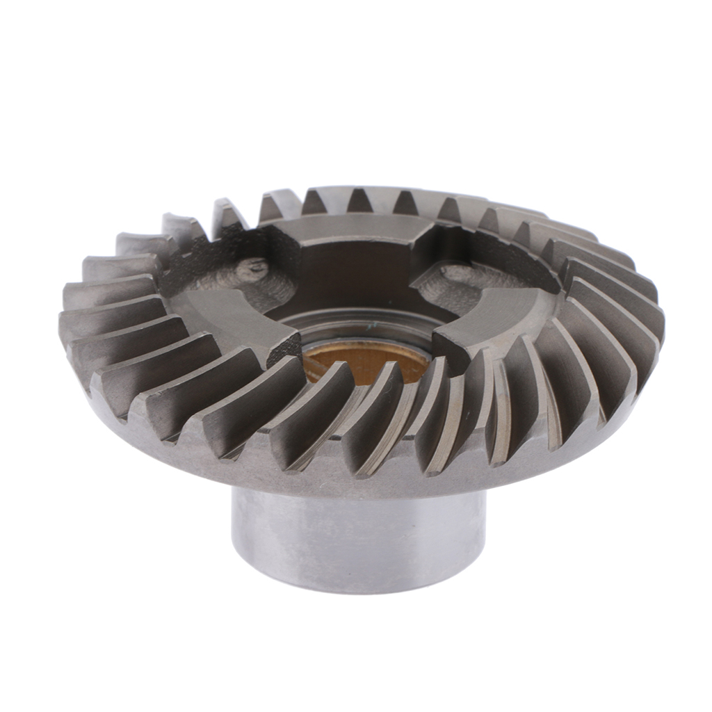 27T Boat Motor 6E7-45560-00 Forward Gear For Yamaha 9.9HP 15HP Outboard Engine 2-Stroke