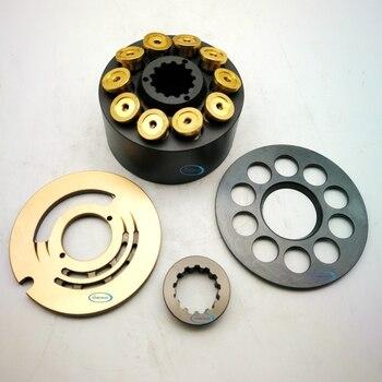 Kit de reparación, PVD-0B-9P de PVD-0B-12P PVD-0B-14P, piezas de bomba hidráulica de PVD-0B-16P para reparación, bomba de pistón NACHI de buena calidad