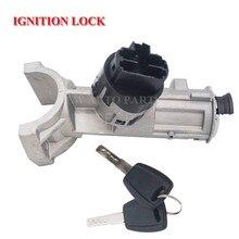 Zündung Lenkung Barrel Lock für Citroen Relay für Fiat Ducato für Peugeot Boxer 2006-2017 1348421080 1608501280