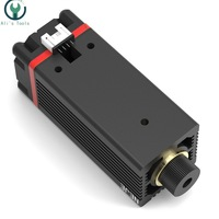 20W 450nm Laser Module Head for NEJE MASTER for Metal / Wood Router / Paper Cutter / 2Axis Engraver / Desktop Cutter Replacement
