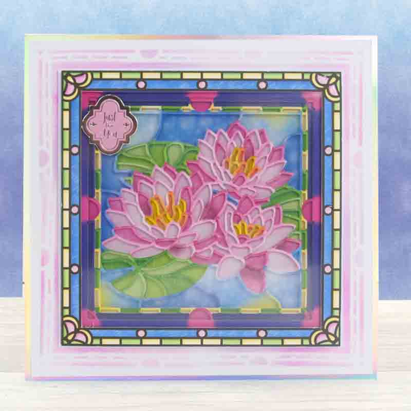 Dahlia Flowers With Peace Metal Cutting Dies for DIY Scrapbooking Album Embossing Paper Cards Making Crafts Supplies 2019 New