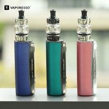 Vaporesso – Kit de cigarette électronique GTX ONE, 40W, réservoir de 3ml, bobine à mailles 1,2 ohm, VS Gen
