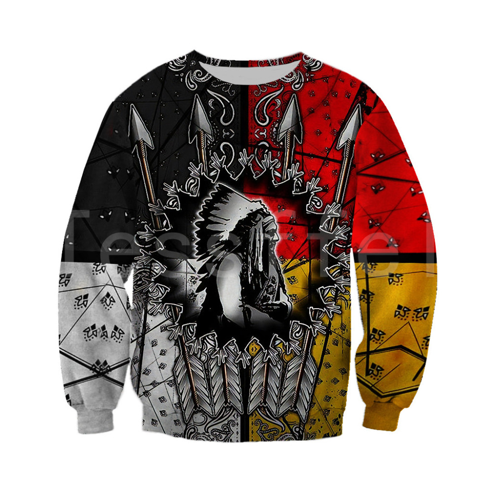 native-american-3d-all-over-printed-clothes-ta0480-long-sleeved-shirt