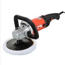 Car Beauty Polishing Machine 220V Car Wax Machine Sealing Glaze Machine Home Marble Tile Floor Repair Polishing цены