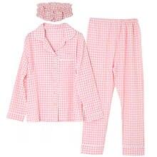 2 шт/компл Розовая Одежда для беременных