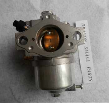 MZ300 GENUINE MIKUNI CARBURETOR 7CR-E4101-51/52 FOR YAMAHA MZ360 MOTORS PUMP CARBURETOR GENERTOR AY TILLER CARBY FREE SHIPPING