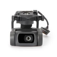 ใหม่ Mavic MINI อะไหล่ซ่อมอุปกรณ์เสริมกล้อง Gimbal สำหรับ DJI Mavic MINI Drone อุปกรณ์เสริม