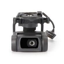 Новые запасные части Mavic Mini, Сменные аксессуары, шарнирная камера для DJI Mavic Mini, аксессуары для дрона