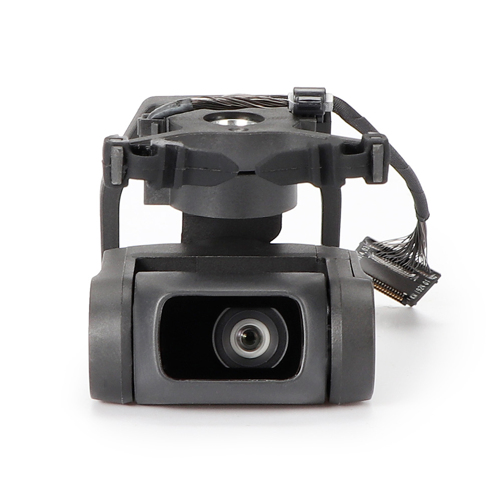 New Mavic Mini  repair parts replacement accessories Gimbal Camera for DJI Mavic Mini Drone Accessories