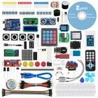 Keywish Starter Kit ...