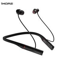 1 más auricular inalámbrico EHD9001BA impermeable controlador dual ANC Pro inalámbrica para auriculares deporte auriculares con micrófono para teléfono