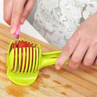 Recambio DE FRUTAS DE toma creativa, cortacésped con remaches, herramientas para recargar cebolas
