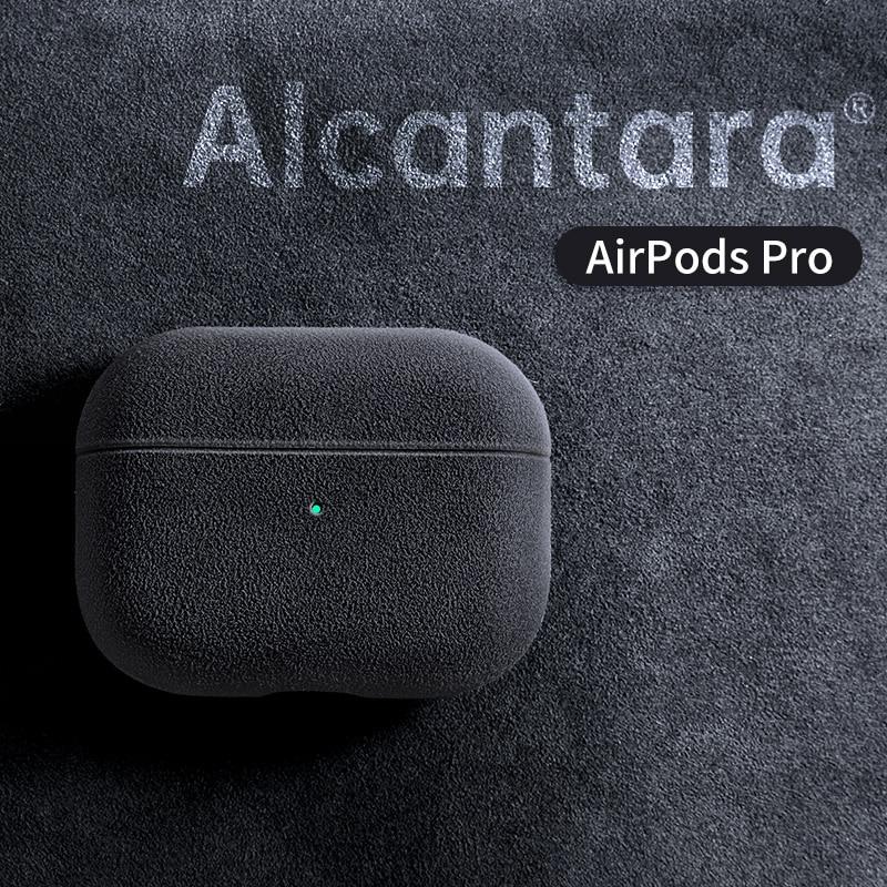 AirPods Pro Black
