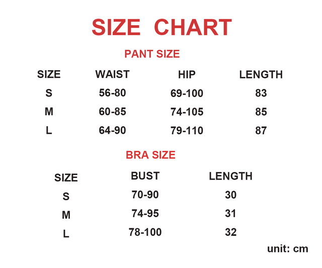 2 Piece Set Workout Clothes for Women Sports Bra and Leggings Set Sports Wear for Women Gym Clothing Athletic Yoga Set 5