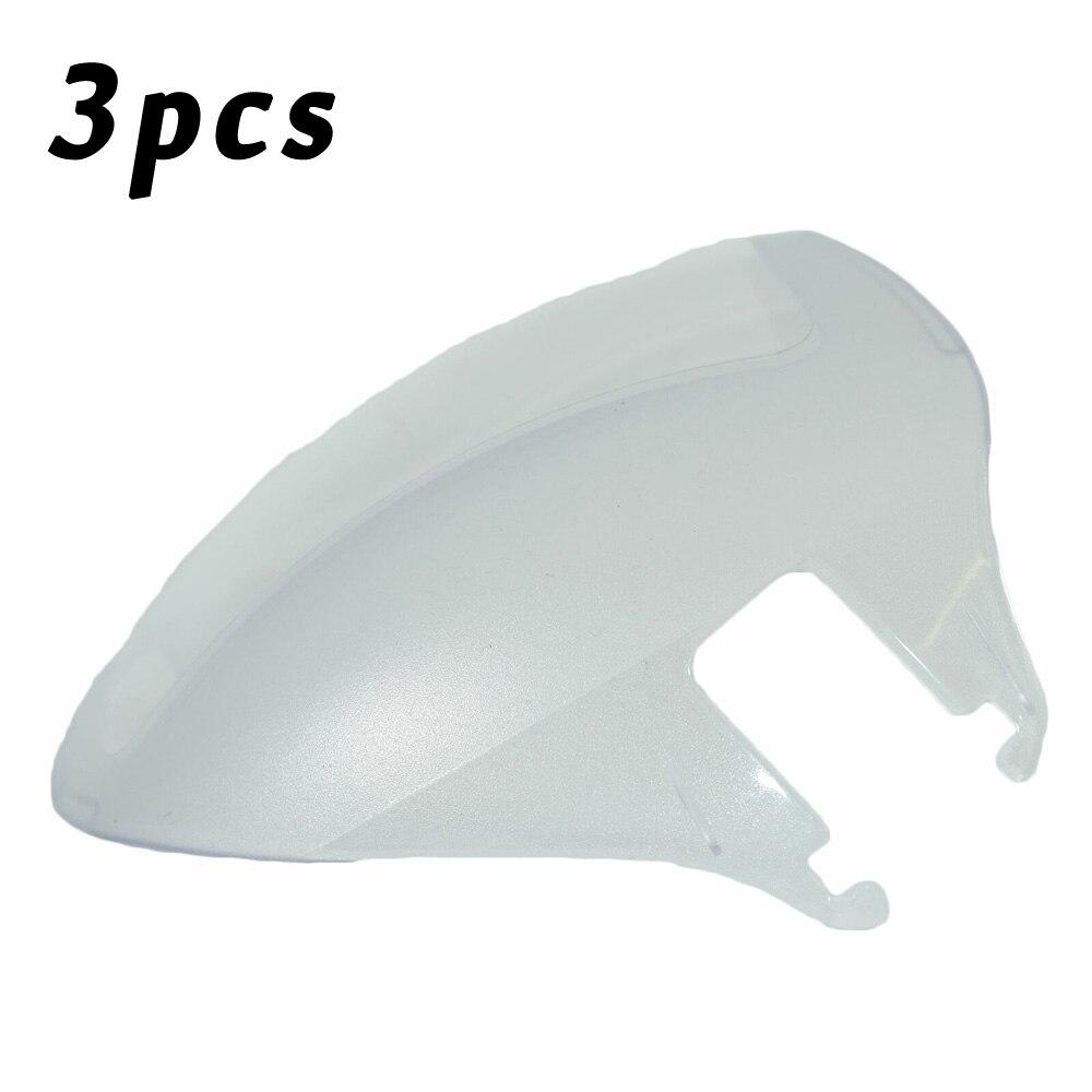 SOLOOP 380Pcs Set 320Pcs Terminals /&60Pcs 2:1 Heat Shrink Tube Assorted Wire Top