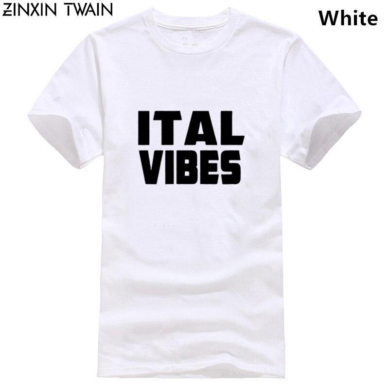 chronixx Vybz Kartel Gregory isaacs reggae t shirt buju banton yellowman