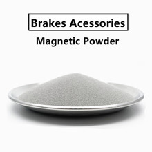 Magnetic Powder Brakes Accessories Magnetic Brake Tension Control 50g-500g