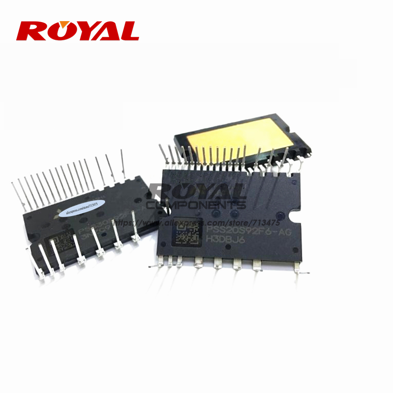 PSS20S92F6-AG PSS35S92F6-AG  PSS15S92F6-AG  PSS10S92F6-AG  PSS05S92F6-AG FREE SHIPPING NEW AND ORIGINAL IPM MODULE