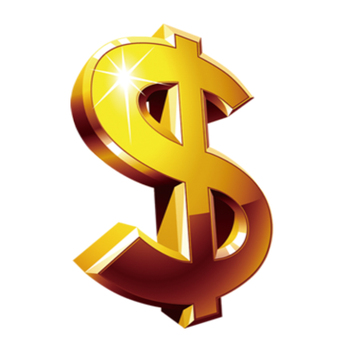 Special links, Price Difference,Payment Difference, how much the price difference, add how much, 1 PCS for $0.1 фото