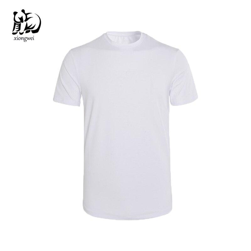 2019 neue einfarbig T Hemd Mens fashion 100% baumwolle T-shirts Sommer kurzarm T Jungen Skate T-shirt Tops Plus größe S-M-XL