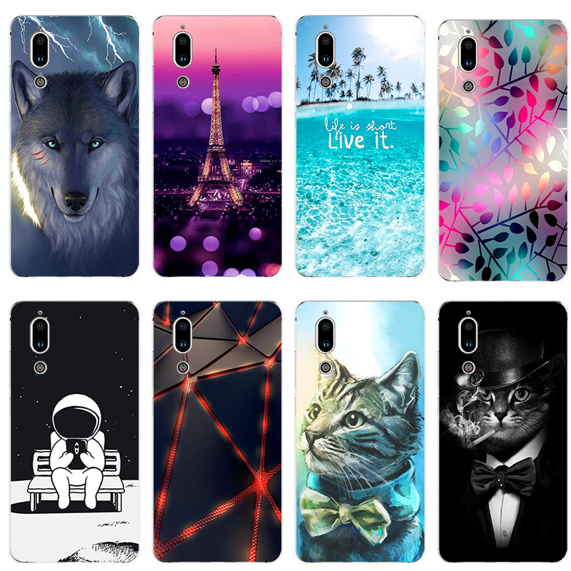 Soft Case for Sharp Aquos S2 5.5 inch TPU Case Protection Pudding Anti Skid Silicone Phone Back Cover for SHARP AQUOS C10