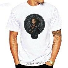 T-shirt noir junior jeux de la faim, RUE DISTRICT 11, nouveau, #13730V