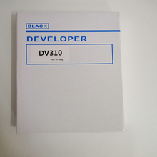 цена на 1piece DV310 Developer For Konica Minolta Bizhub 250 350 282 362 200 Printer