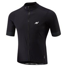 2019 new morvelo cycling jersey men standard Bicycle shirt Summer short sleeve MTB bike maillot velo homme high quality clothing