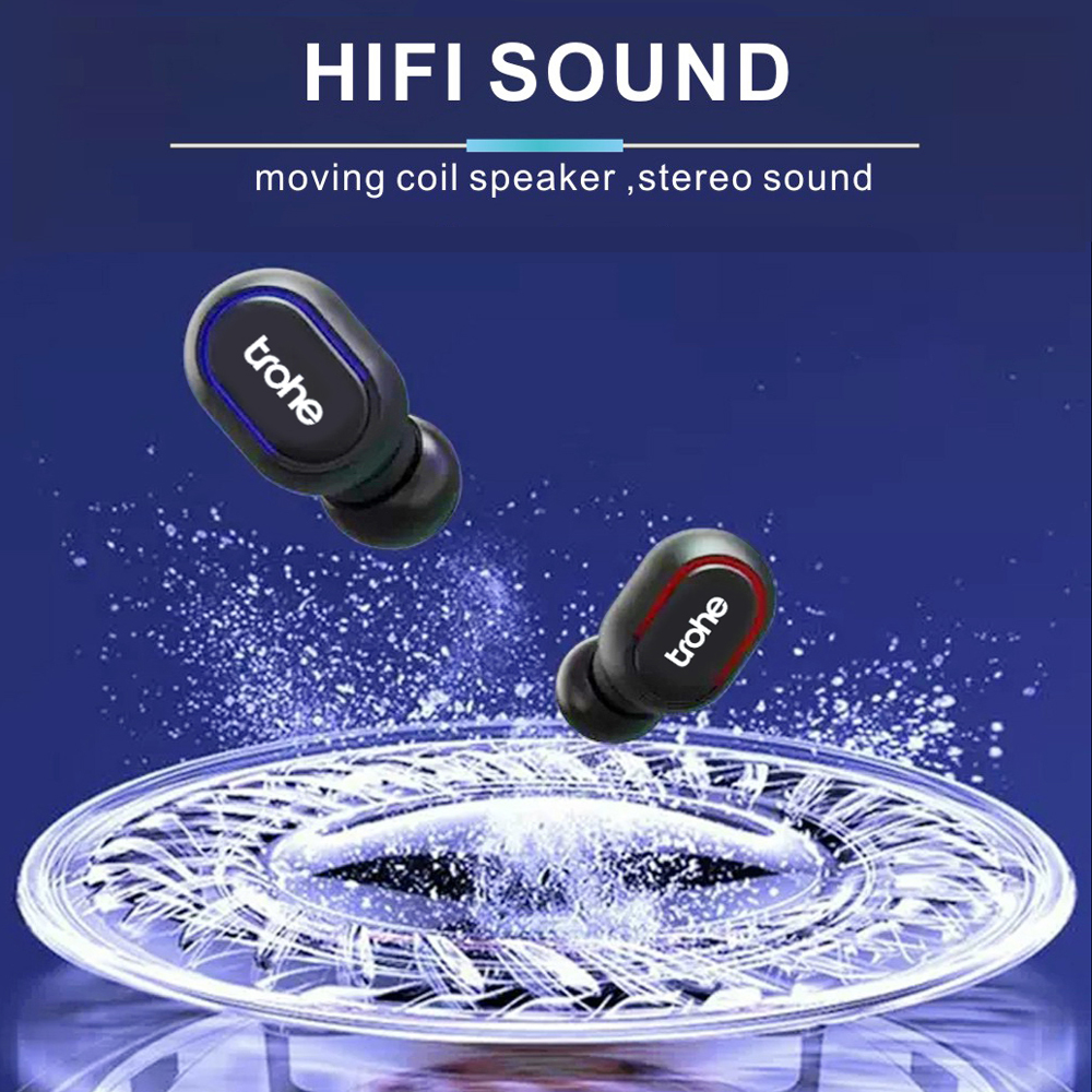 lowest price Lewinner Professional Karaoke Microphone Wireless Speaker Portable Bluetooth microphone for phone iphone Handheld Dynamic mic