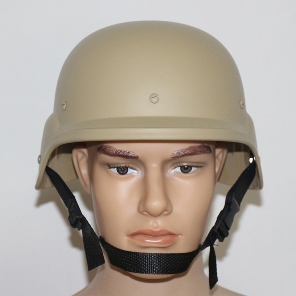 Half Face Tactical  Helmet Airsoft Outdoor Survival CS Equipment Field Army Motorcycle Accessories