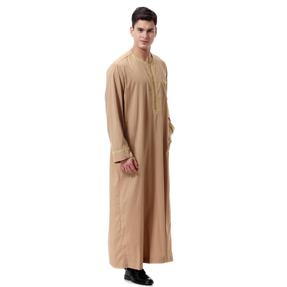 camel 8.JPG