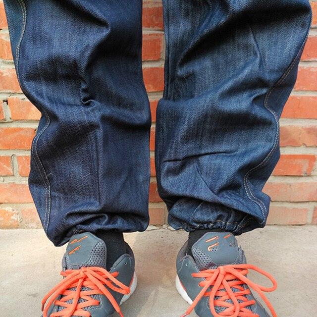 Men Cotton Blend Zip-Front Work Protective Coveralls Denim Overalls For Repairman Machine Auto Repair Electric Welding P004 5