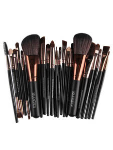 Makeup-Brushes-Set B...