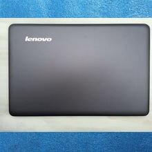 Новая Оригинальная задняя крышка для ноутбука lenovo u510