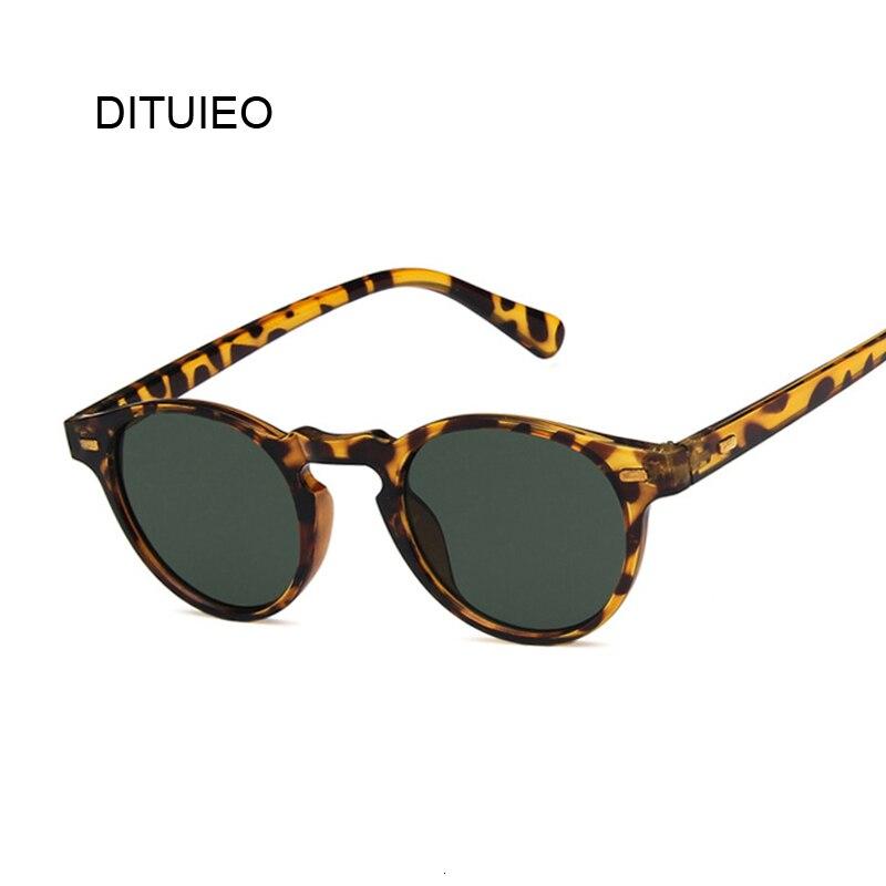 Модные 2019 овальные маленькие солнцезащитные очки, прозрачные классические UV400 Солнцезащитные очки, трендовые женские прозрачные оттенки для женщин|Женские солнцезащитные очки|   | АлиЭкспресс