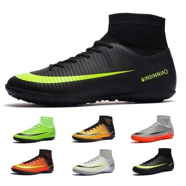 Best Deal #1d13 - Indoor Soccer Shoes