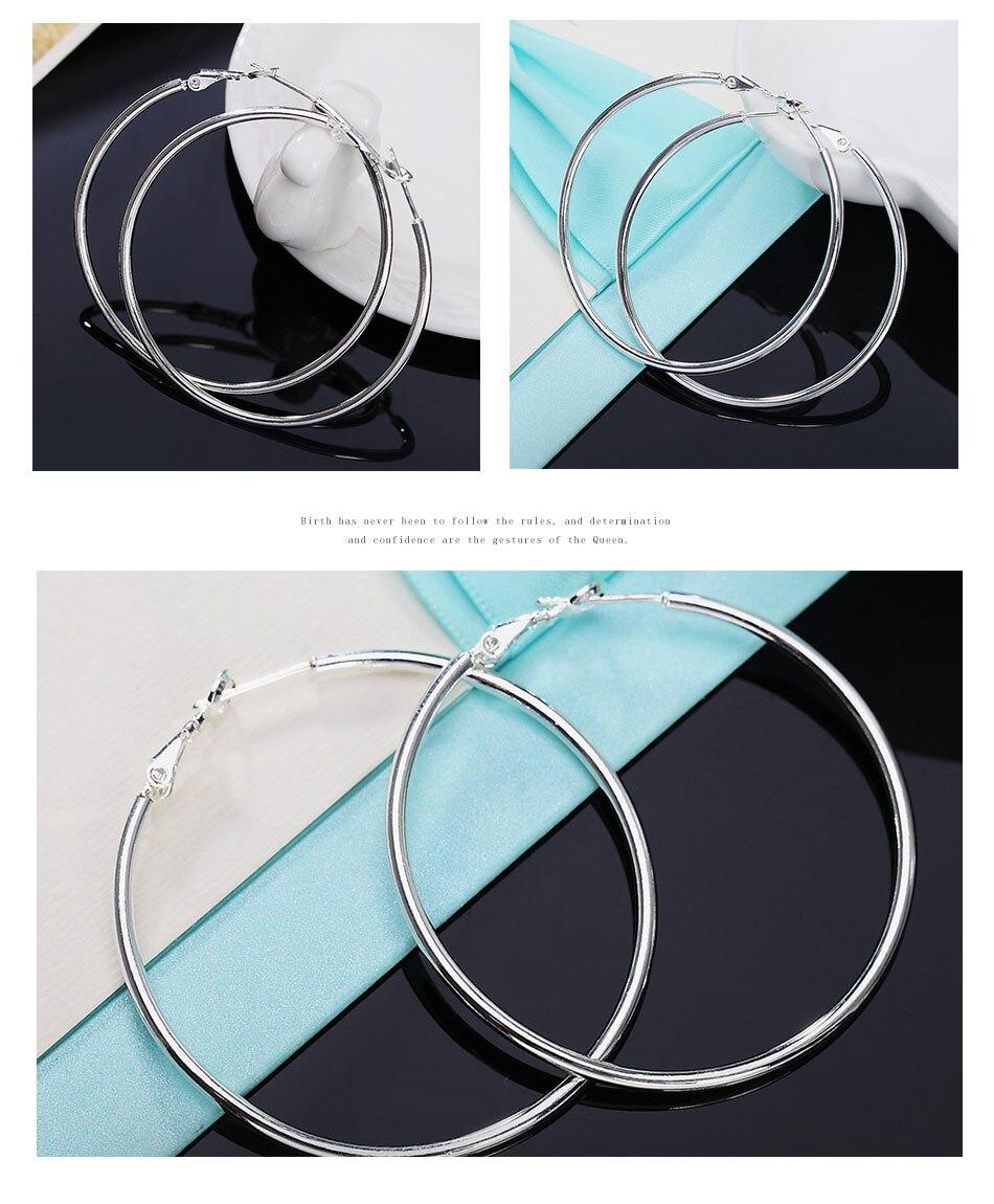 925-sterling-silver-hoop-earring-05