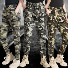 Suit Combat Clothing Set Training Uniform Camouflage Suits Tactical Uniform Jungle Camouflage