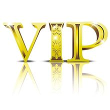 VIP link (protective clothing)