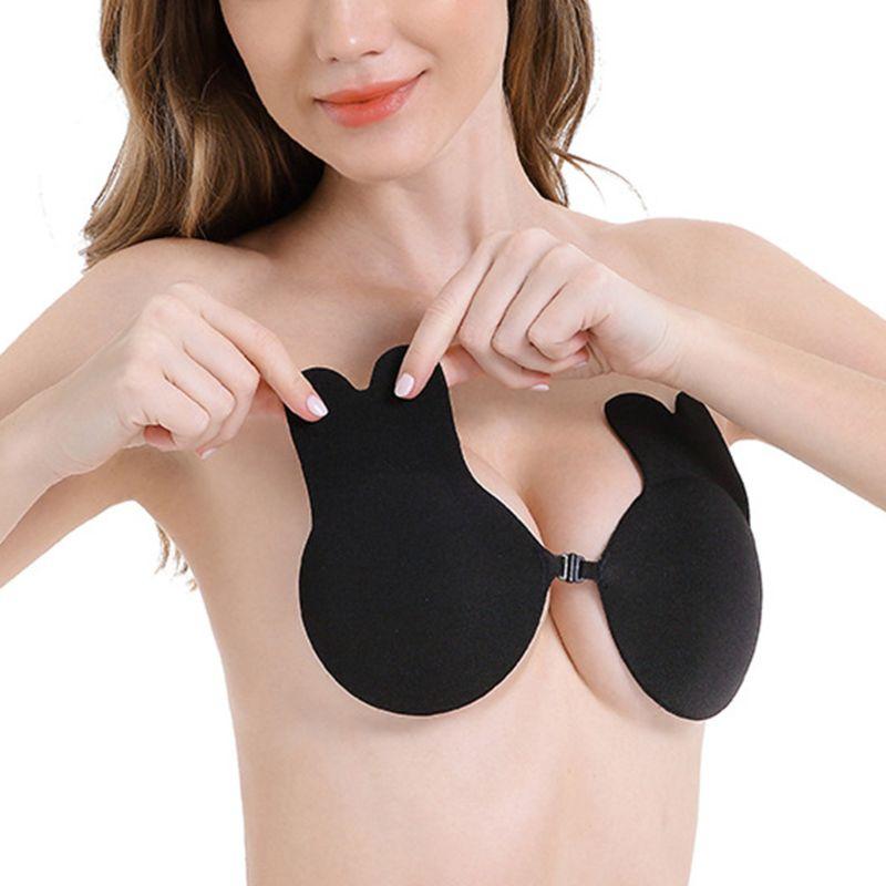 Бюстгалтер для коррекции груди Rabbit Bra в Коломне