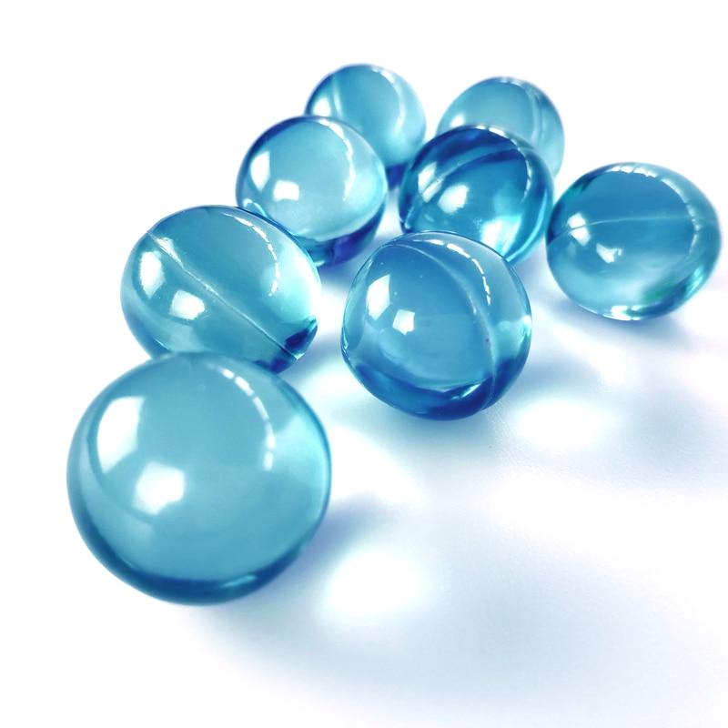 Bath Oil Beads Bath Oil Balls Spa Essential Oil Pearl Bath Bead Moisturizing Essential Oil Prevents Skin From Drying 2cm 3.9g