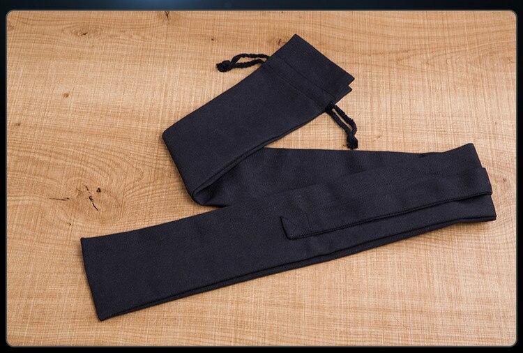Accessorie Bag For Lightsaber 3