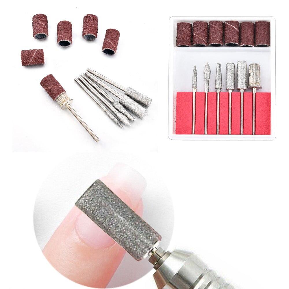 12-pieces-ensemble-electrique-nail-art-forets-manucure-pedicure-fichier-machine-outil-kit-manucure-fichiers-cuticules-bavure-ongles-outils-accessoire