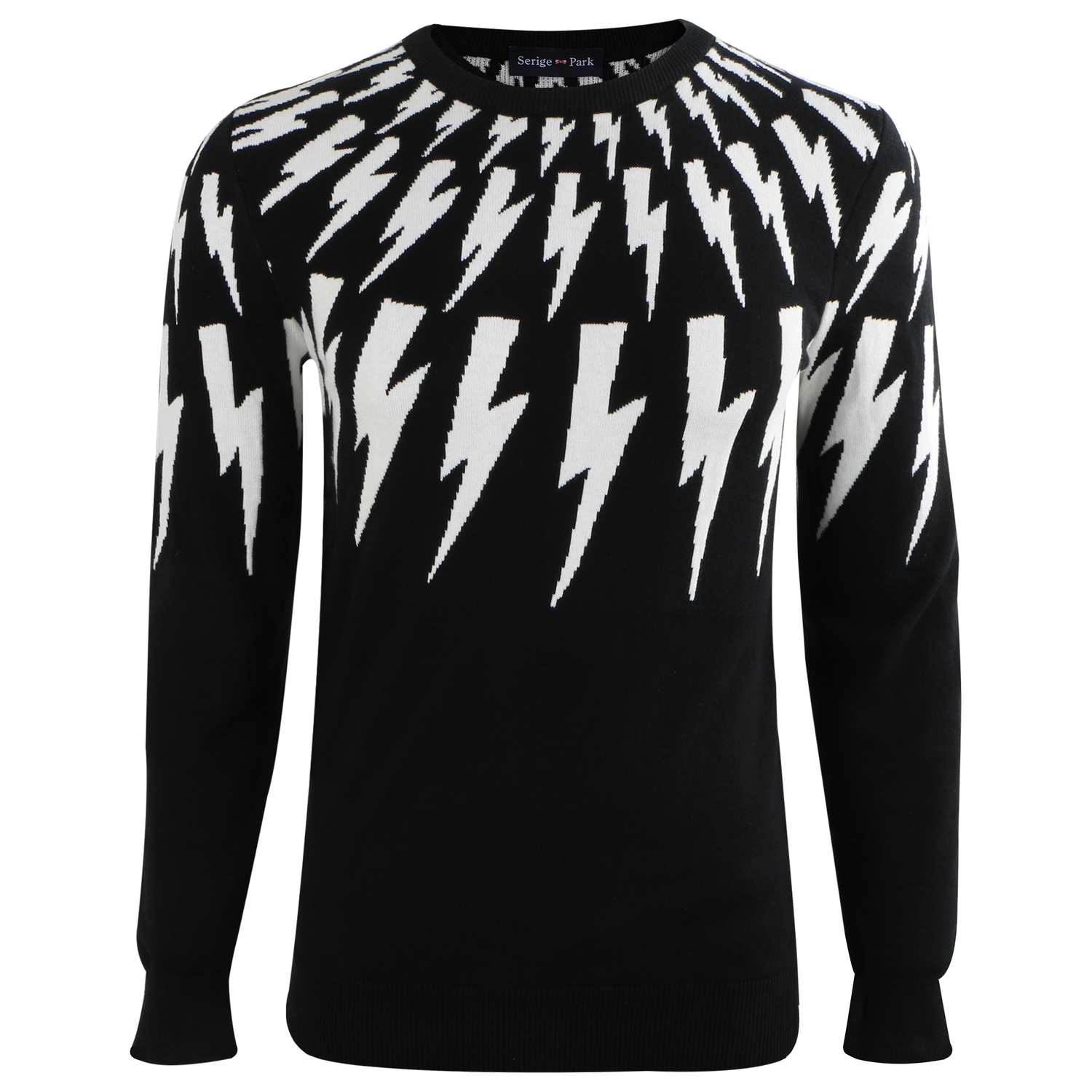 2019 New Pullover Spring-winter Round Neck Cotton Sweater High Quality Brand Men Style Autumn Collection With Superior Material