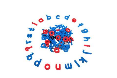 criancas abc ortografia e aprendizagem brinquedo para criancas