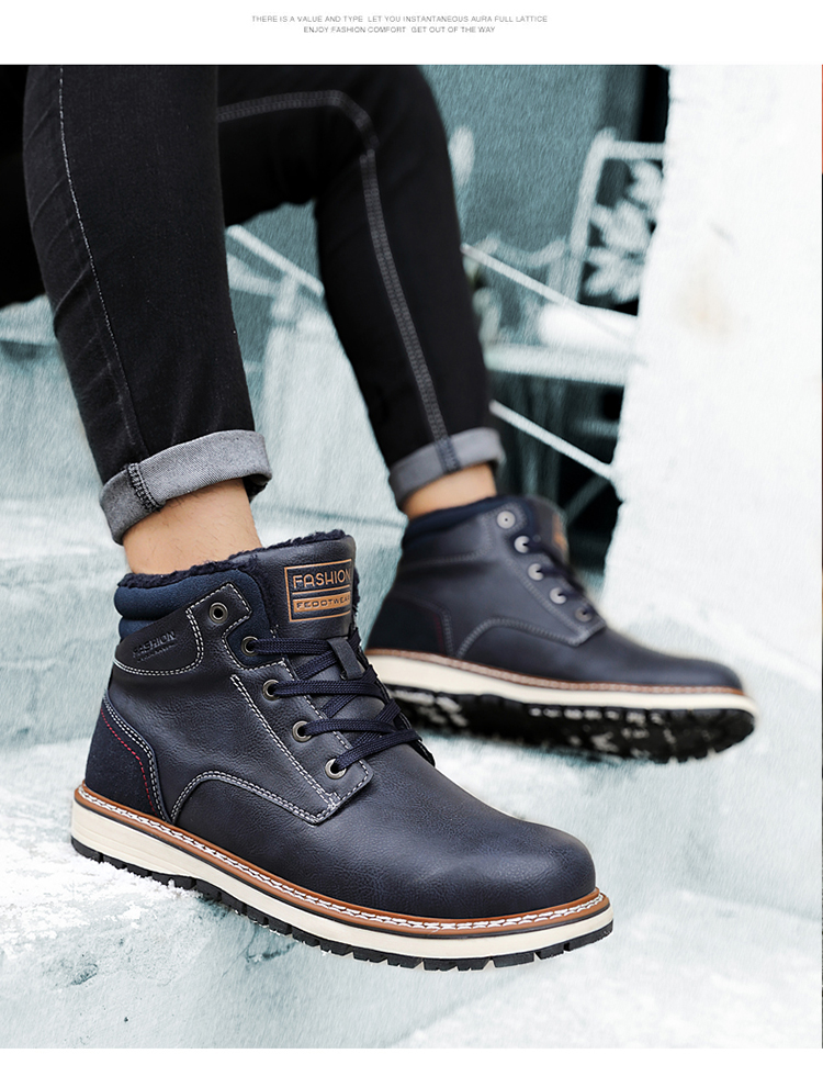 boots (9)