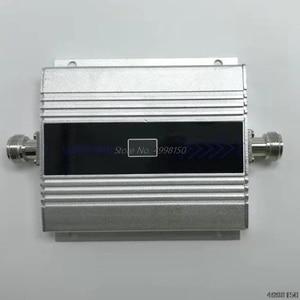Image 5 - 900MHz GSM 2G/3G/4G Booster Repeater Amplifierเสาอากาศสำหรับโทรศัพท์มือถือDropship