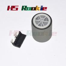 1Sets Scanner Pick up Roller for EPSON GT S50 S80 S55 S85 scanner machine pickup roller
