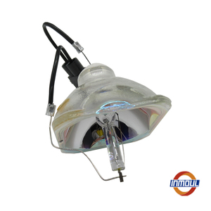 Image 5 - Uhe 200e2 c a + 品質と95% 輝度プロジェクターランプエプソンELPLP54 ELPLP56 ELPLP57 ELPLP58 ELPLP60 ELPLP61 ELPLP68